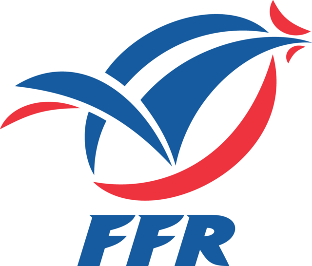 FRANCE RUGBY UNION.png