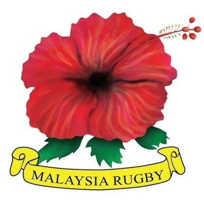 Asia Malaysia rugby union.jpg