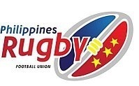 Asia Phillipine rugby union.jpg