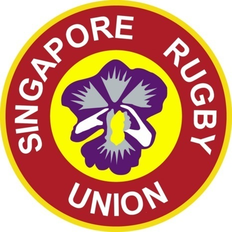 Asia Singapore rugby union.jpg