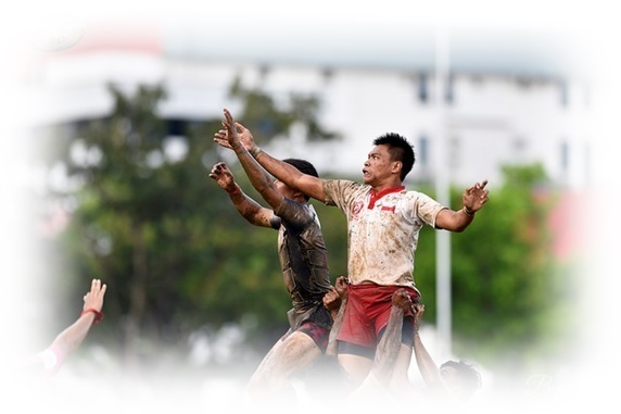 Asia rugby.jpg