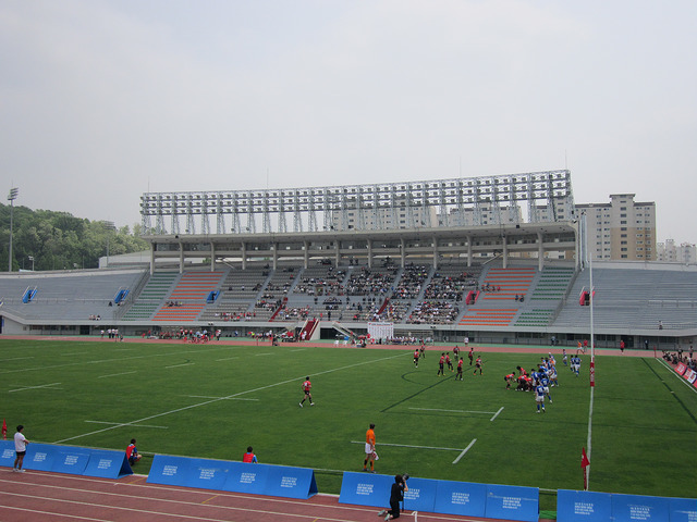 Asia rugby3.jpg