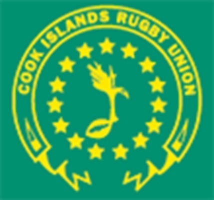 Cook Islands Rugby Union.jpg