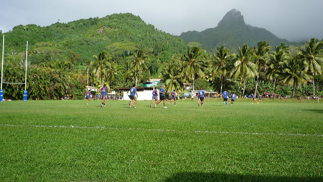 Cook islands rugby.jpg