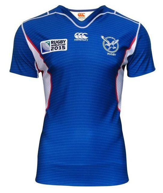 Namibia rugby jersey.jpg