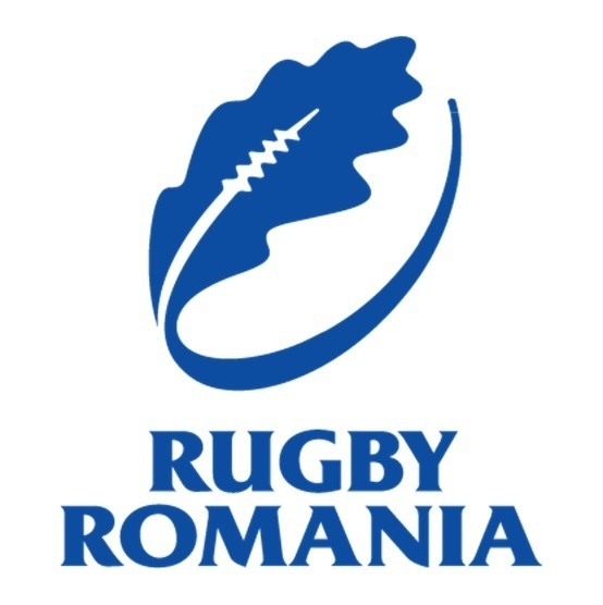 Romania rugby union.jpg