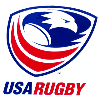 USA RUGBY UNION.png